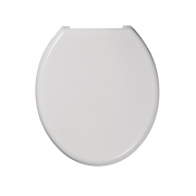 1.4kg Thermoplastic Toilet Seat