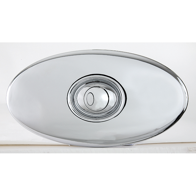 geberit concealed cistern fitting instructions