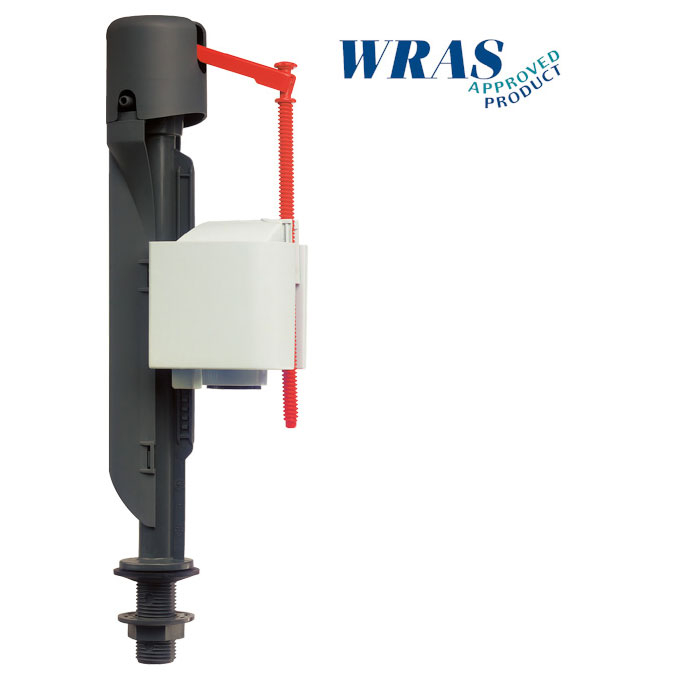 inlet valves mechanism wirquin fabricant inlet valves. Black Bedroom Furniture Sets. Home Design Ideas