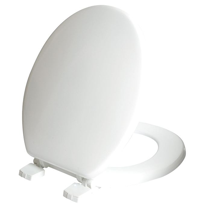 roca nexo toilet seat fitting instructions