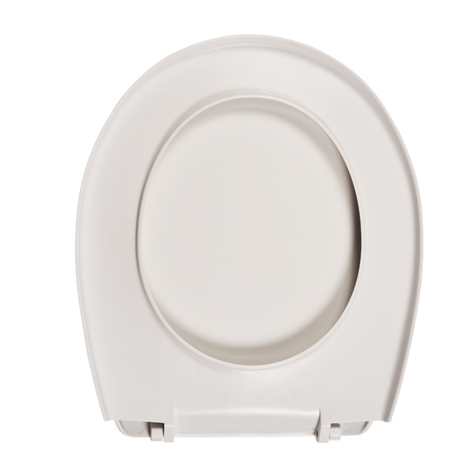 celmac toilet seat instructions