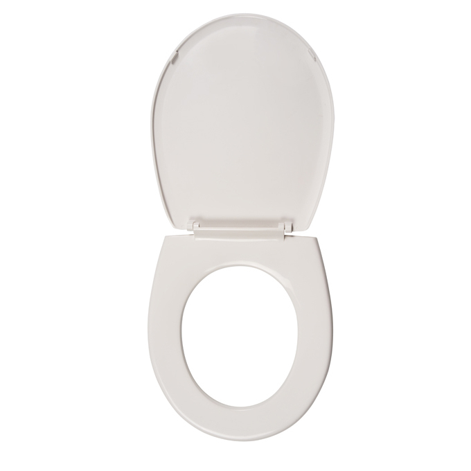 Celmac Neon Toilet Seat Amp Cover Wirquin Pro Sanitary