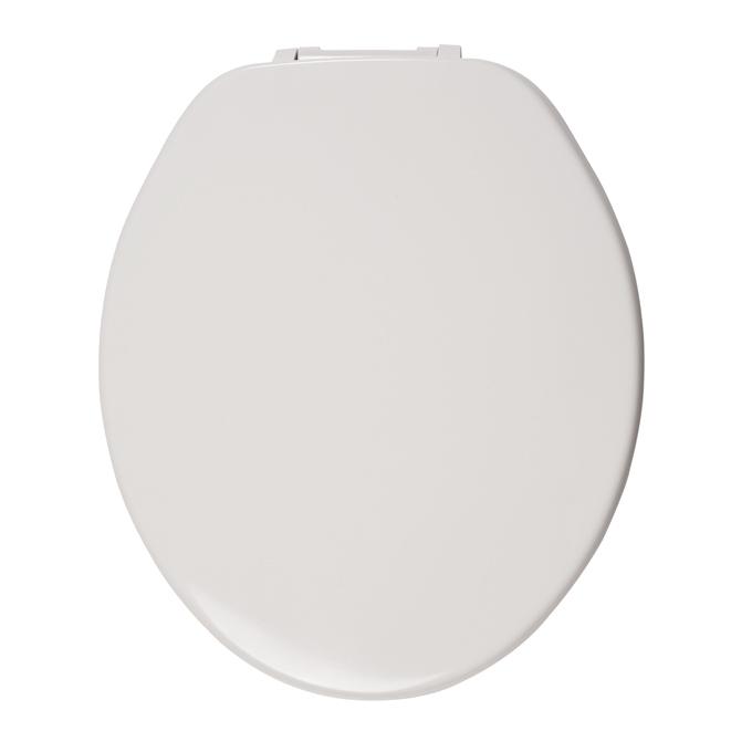 celmac toilet seat instructions
