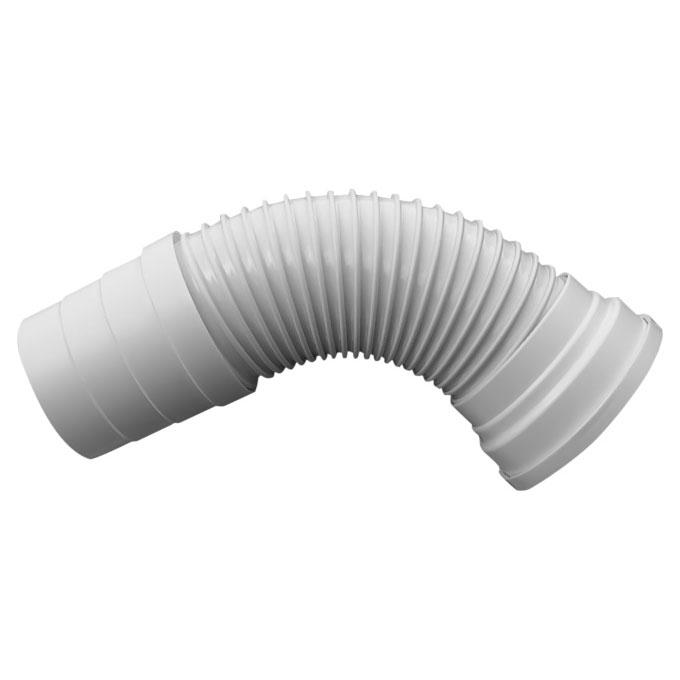 jollyflex flexible short version solvent weld model. Black Bedroom Furniture Sets. Home Design Ideas