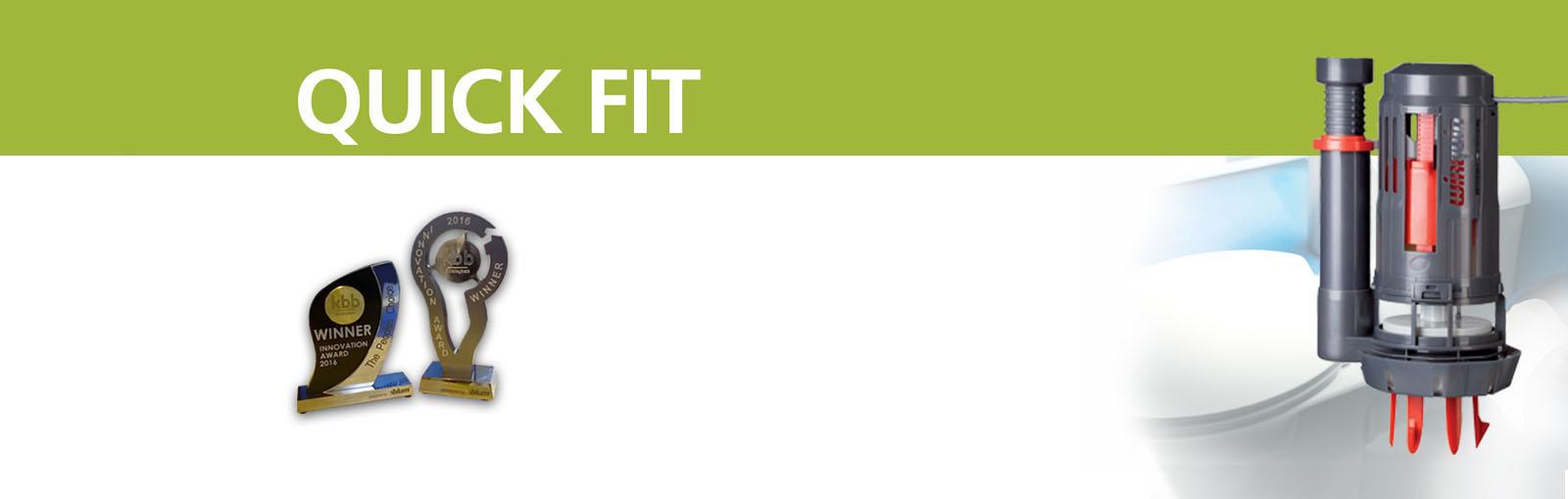 quick_fit_kbb