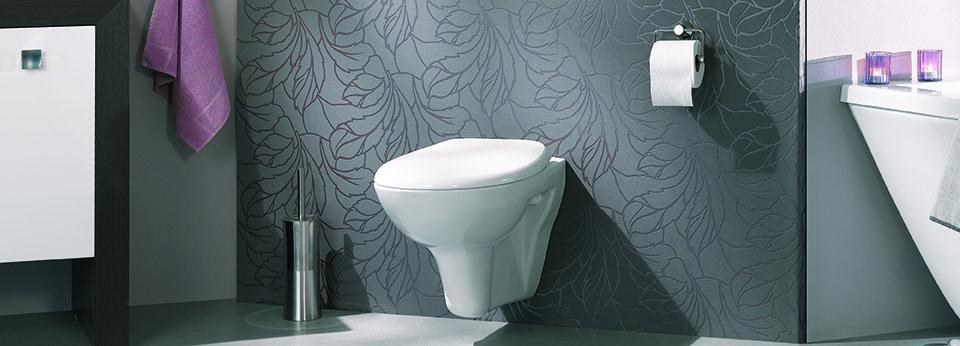 toilet_compact